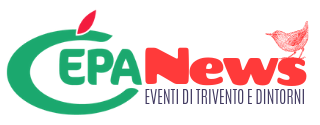 CEPA News