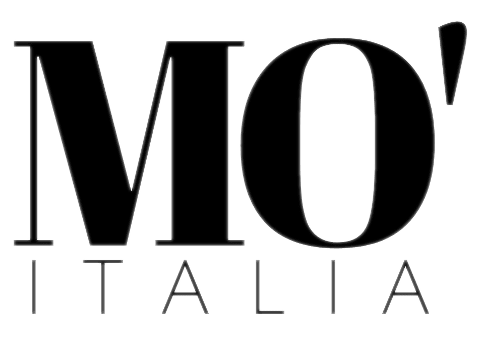 MO'Italia Local Business Solutions